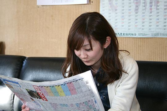 keibajyoshi1