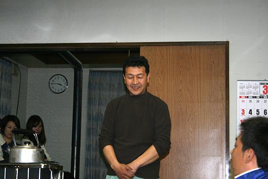 keibajyoshi10