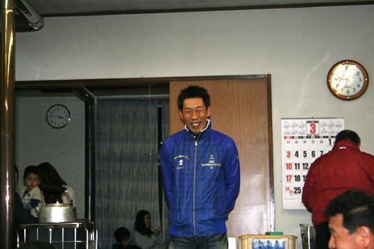 keibajyoshi9