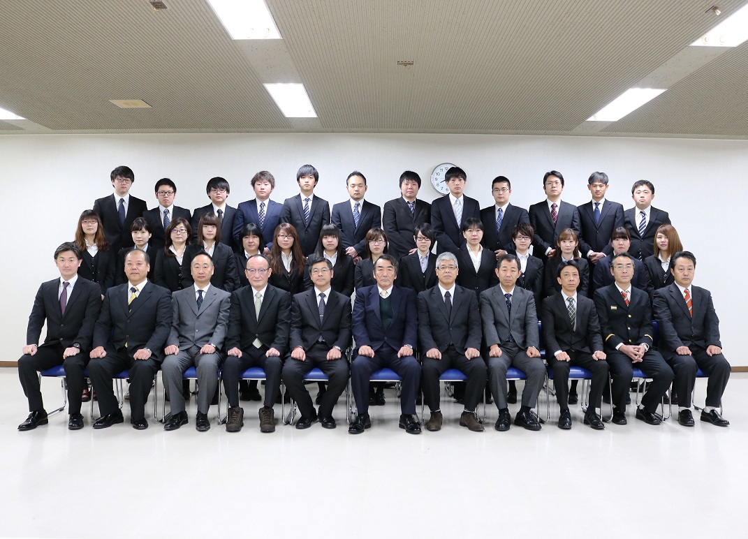 hp2018年新年交礼会01