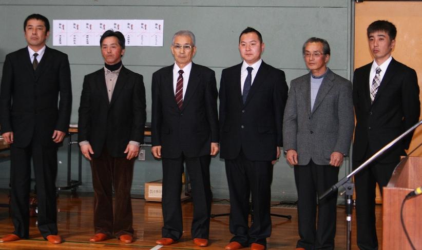 2013.2.5 軽種馬振興会総会 031
