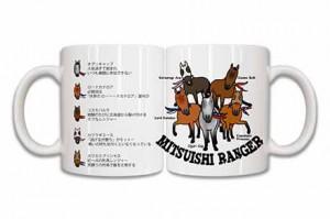 horseracegirl14-8