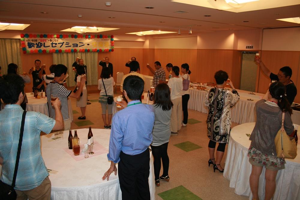 2012 農婚塾 004