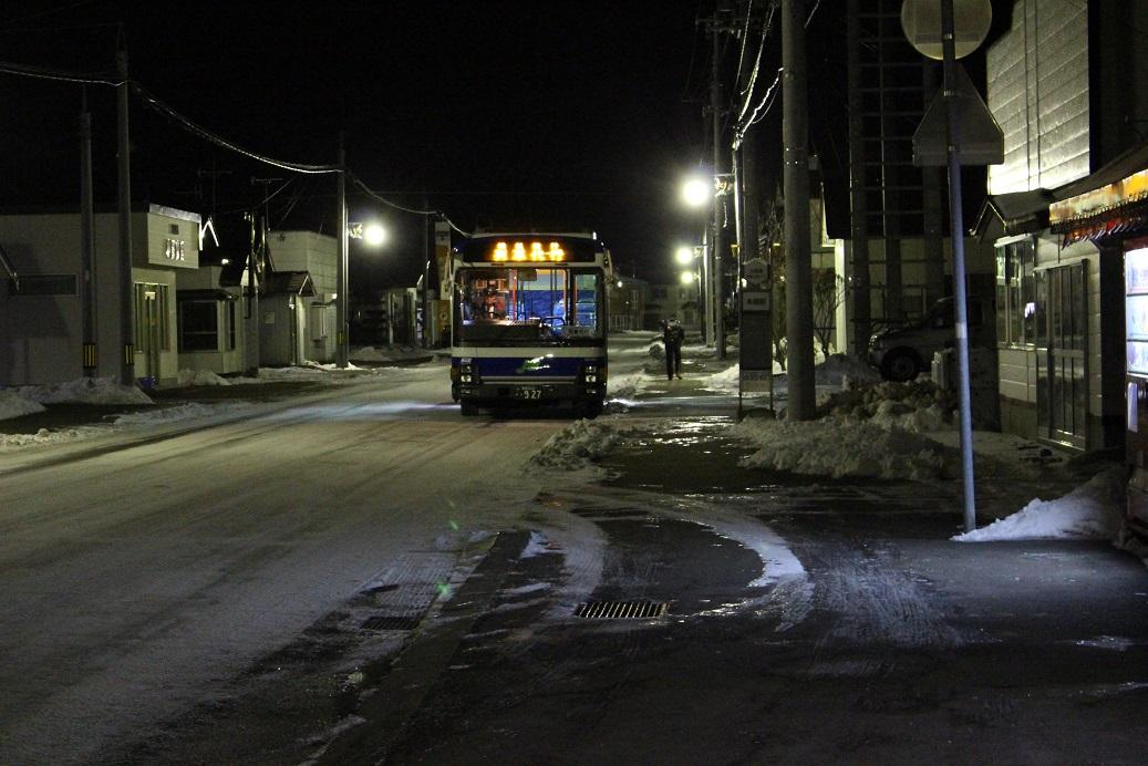 日高本線(2)1