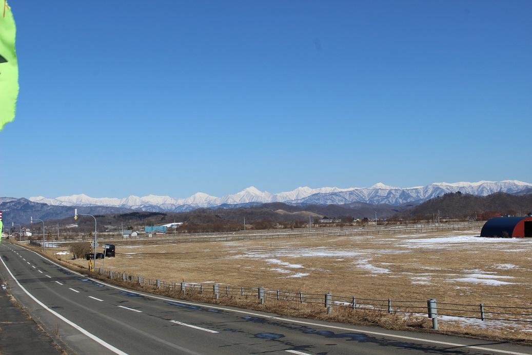 日高本線(2)4
