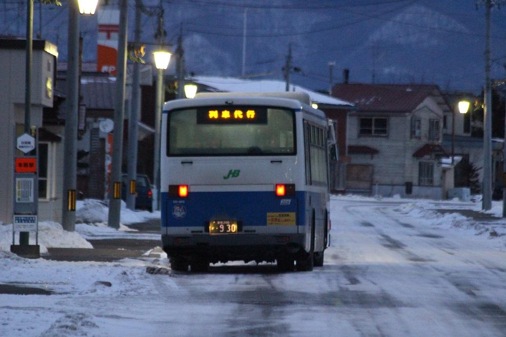 日高本線(2)2