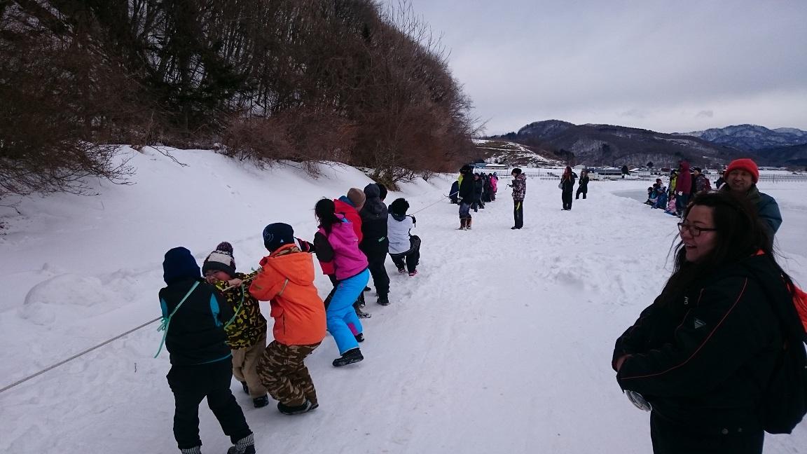 20180204川上冬祭り1