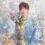 【速報!!】『愛の花~デルフィニウム~』YouTube版登場!