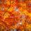 秋の表情(^o^)